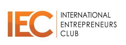 IEC_collab